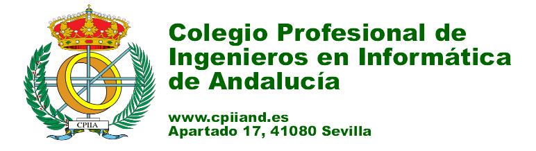banner CPIIA 01