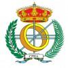 logo-cpiia