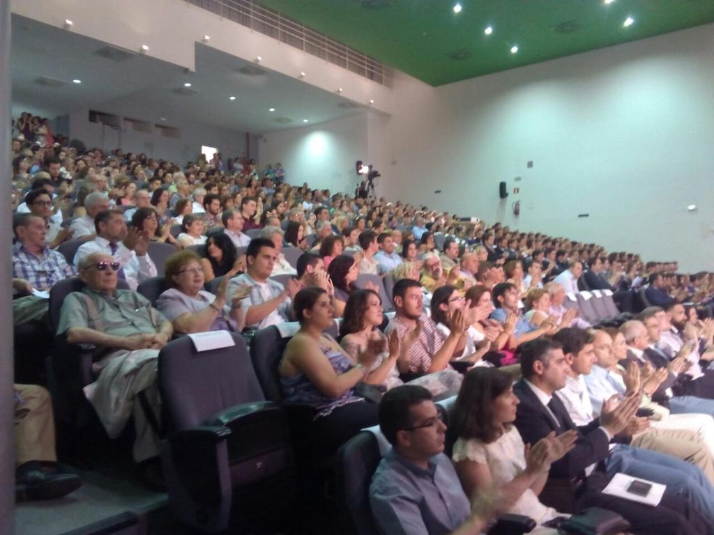 graduacionUMA_Junio2015
