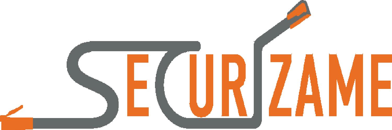 logo_securizame-blanco1
