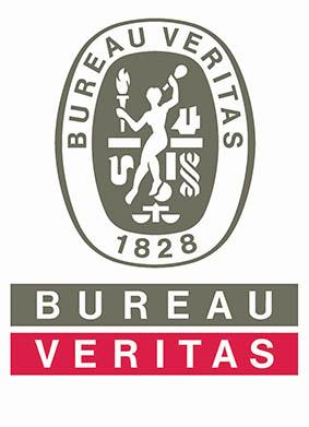 Bureau Vertitas