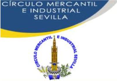 Círculo Mercantil Sev