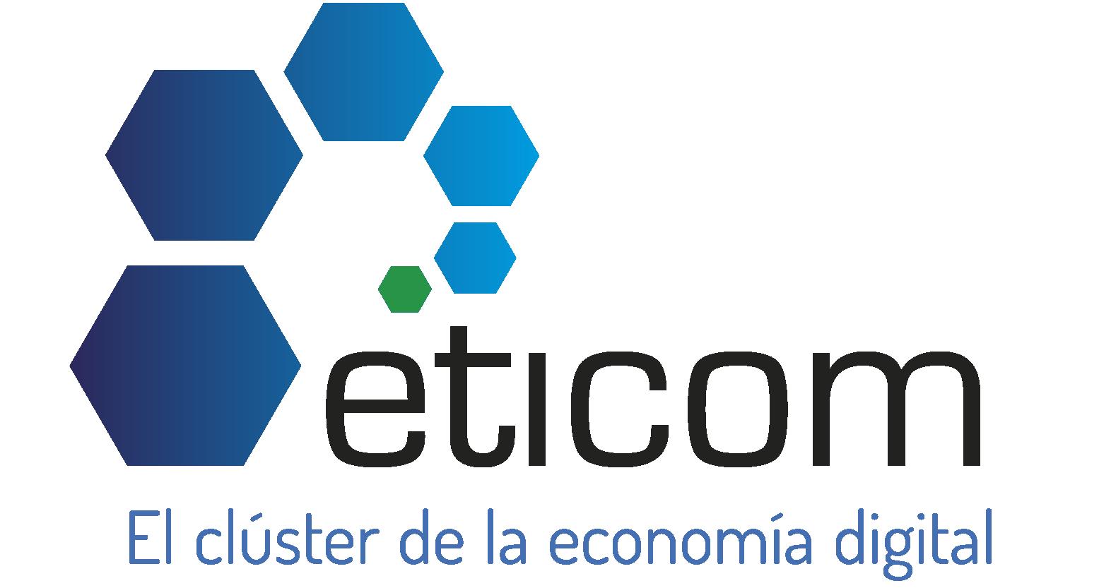 logo_eticom_2016