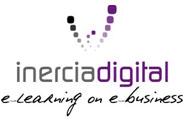 logo_inerciadigital