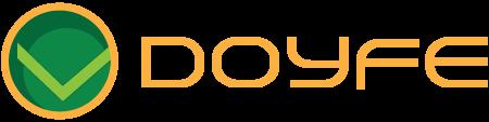 logo_doyfe