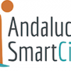 LogoAndaluciaSmartcity-01