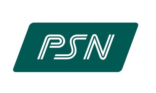 logo-psn-sin-blanco-v3-595x356-1